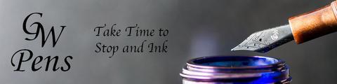 gw_etsy_banner_ink_large