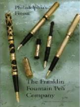 franklin0001-jpg-w180h243