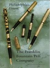 franklin0001-jpg-w300h405